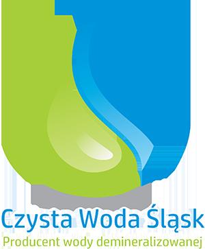 Czysta Woda Śląsk